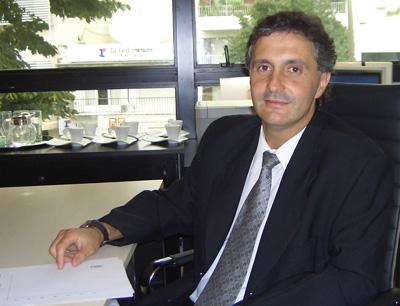 Gustavo Terreu