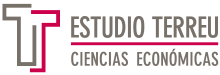 Estudio Contable Terreu